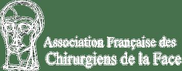 10ème Congrès de l'Association Française des Chirurgiens de la Face